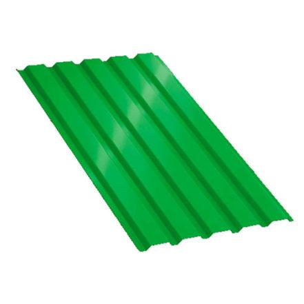 Профилированный лист Металл Профиль МП-35