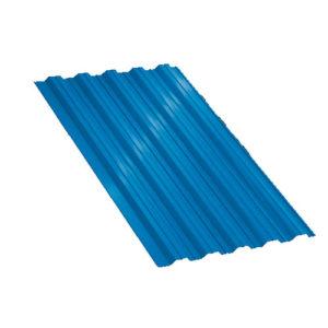Профилированный лист Металл Профиль НС-35