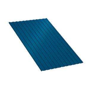 Профилированный лист Металл Профиль С-10