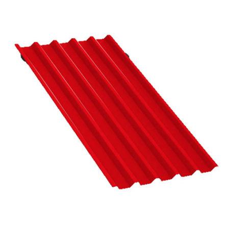 Профилированный лист Металл Профиль С-44