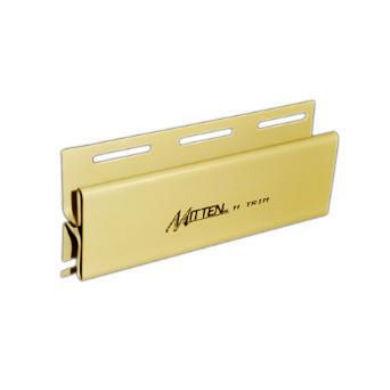 H-профиль Mitten Gold-3