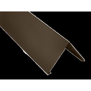Конек прямоугольный Stynergy CORUNDUM50 RR 32 (0