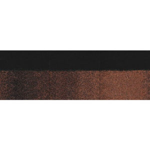 SBS Конек-карниз Docke Pie Кофе (1уп/11/22 м.п.)