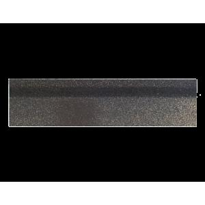 Конек-карниз Shinglas Арагон (1уп/12/20 м.п.)