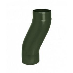S-обвод Аквасистем RR 11 (Тёмно-зелёный) 90/125