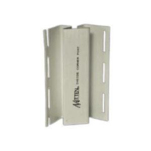 Внутренний угол Cypress Миттен -3