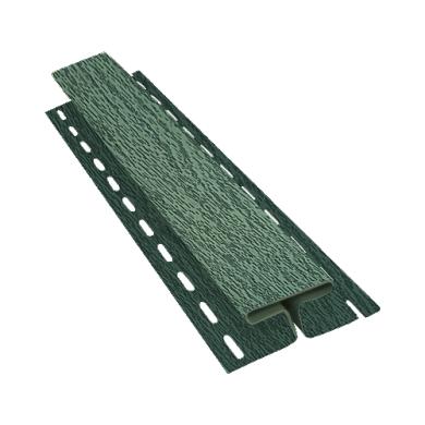 H-профиль Vinylon Albero Пьемонтский орех -3