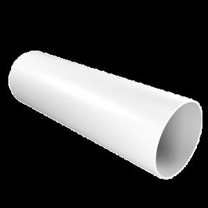 Водосток FineBer Труба водосточная D80