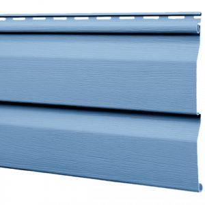 Сайдинг Mitten Sentry Annapollis Blue