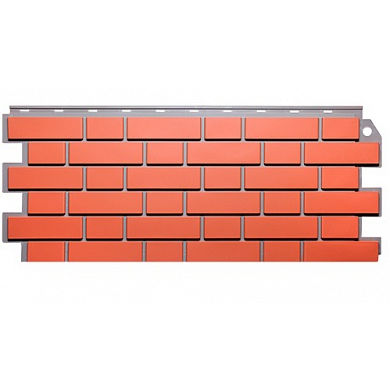 Фасадная панель FineBer Дачный