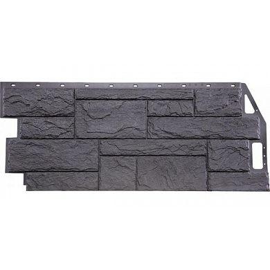 Фасадная панель FineBer Камень Природный (Кварцевый) 1085x447