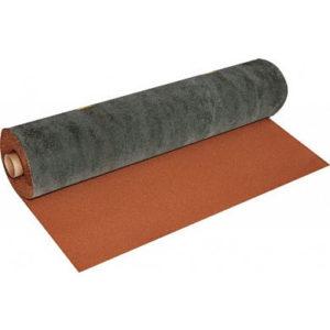 Ендовный ковер Shinglas Светло-коричневый (1рулон/10 п.м)