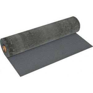 Ендовный ковер Shinglas Темно-серый (1рулон/10 п.м)