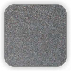 Ендовый ковер SBS Docke Pie Графит 1х10м