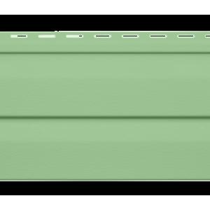 Сайдинг Винилон (Vinylon) Logistic Кедр-3