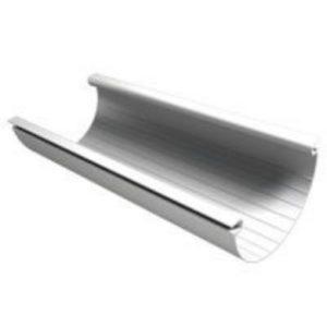 Желоб водосточный Vinylon пластиковый 3 м