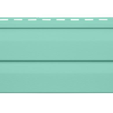 Сайдинг Винилон (Vinylon) Logistic Лазурный-3