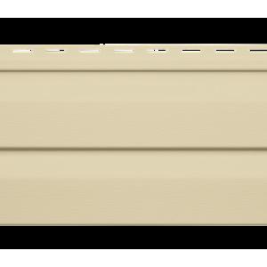 Сайдинг Винилон (Vinylon) Logistic Лен-3