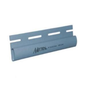 Завершающая Sentry Mitten Annapollis Blue