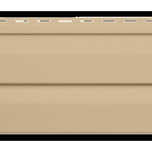 Сайдинг Винилон (Vinylon) Logistic Мокко-3