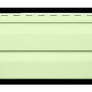 Сайдинг Винилон (Vinylon) Logistic Фисташковый-3