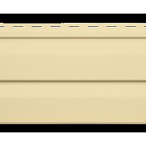 Сайдинг Винилон (Vinylon) Logistic Шампань-3