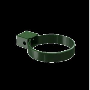 Хомут универсальный Docke Standard Зеленый