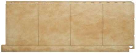 Панель Фасадная плитка