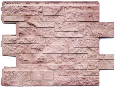 Панель Камень Шотландский