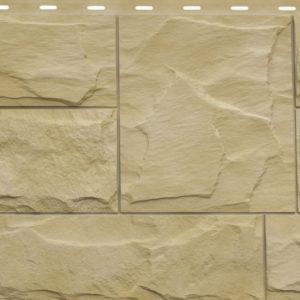 Панель Гранит