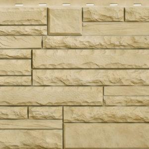 Панель Скалистый камень