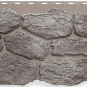 Панель Бутовый камень